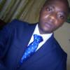Kambale Mahamba Wasingya Jean Mathieu